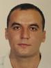 Kovaci Plumbing's profile photo