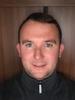 Central Scotland Driveways's profile photo