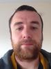 Elite Skim's profile photo