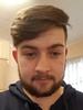 Josh Pemberton's profile photo