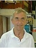 Glyn davies Organisation Ltd's profile photo