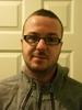 SLP Fencing's profile photo