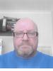 ultra trade's profile photo