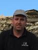J R Contractors's profile photo