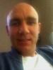 Hertfordshire Brickwork Limited's profile photo