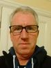 T.Harmsworth Decorating Services's profile photo