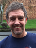 Pete Croft Decorators's profile photo