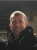 AAC Property (Scotland) Ltd's profile photo