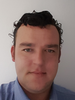 JG Property Care's profile photo