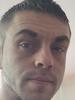 RML Plastering's profile photo