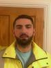 BC Pavers's profile photo