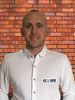 Great Western Building Services Ltd's profile photo