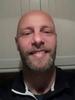 JR Masonry Services's profile photo