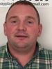 Fairway Plastering's profile photo