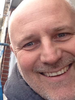 Suffolk  Build Direct's profile photo
