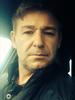 RPM Fife Ltd's profile photo