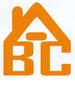 Audnam Building Contractors's profile photo