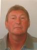 Birstall-Premier Paving's profile photo