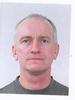 Mark C E Rimington's profile photo