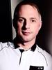 MCQ Home Improvements's profile photo