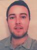 JR Electrical's profile photo