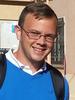 Matthew Dunlay's profile photo