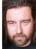 Arc Carpentry and Design's profile photo