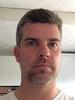 Beeston Plumbing and Heating's profile photo