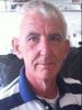 Charlynn Ltd's profile photo