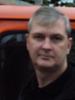 mjc installation services's profile photo