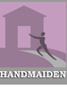 Handmaiden Interior Design and Property Improvement's profile photo