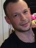 Scott's joinery's profile photo