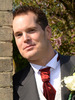 Luke J Ware Plastering's profile photo