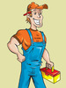 the handyman can's profile photo