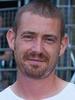 GT Plumbing's profile photo