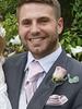 The Restoration Man's profile photo