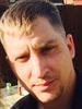 Rob's Plastering Services's profile photo