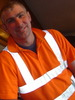 Hodgson Building Services's profile photo