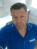 AG Tiler's profile photo