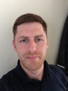 JC Plastering's profile photo