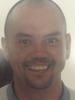 MC Property Maintenance's profile photo
