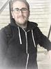 Robinson Heating's profile photo