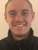 Northampton Heating Services's profile photo