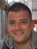 Stuart Bruce Joinery's profile photo