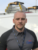 Environ Gas Services's profile photo