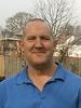 BJD PLUMBING's profile photo
