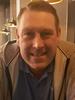 Paul Belton Construction Limited's profile photo