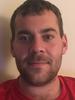 Paul Browne's profile photo