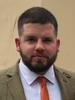 James Edgson Plumbing & Heating's profile photo