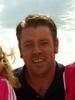 B.Nicholson Roofing's profile photo